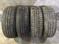 Barum Brillantis 2, 185/60 R14
