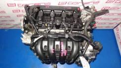 Двигатель Mazda PY-VPR для Atenza.