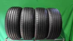 Bridgestone Alenza 001, 235/50 R19