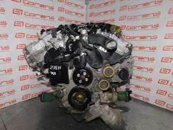 Двигатель Toyota 4GR-FSE для MARK X. Гарантия, кредит.