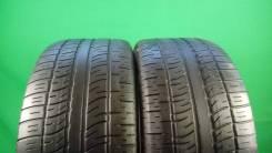 Pirelli Scorpion Zero Asimmetrico, 255/45 R20