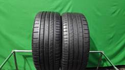 Pirelli P Zero PZ4, 235/35 R19
