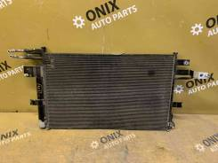 Радиатор кондиционера Ford Explorer [BB5Z19712B]
