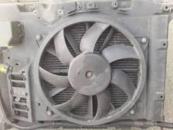 Вентилятор в сборе Peugeot 3008 2010-16 [988495H]