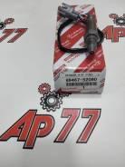 Датчик кислорода Toyota Denso [8946752060] 2ZR