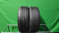 Continental PremiumContact 6, RFT 235/50 R19