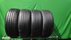 Goodyear EfficientGrip, RFT 235/45 R19