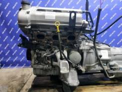 Двигатель Suzuki Grand Escudo 2003 [1120052D01] TX92W H27A