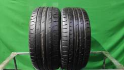 Continental ContiSportContact 3, 235/35 R19