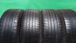 Bridgestone Dueler H/P Sport, RFT 255/45 R20