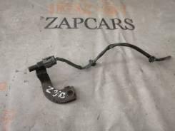 Датчик наружней температуры Mazda CX-7 2009 [G51861764A]