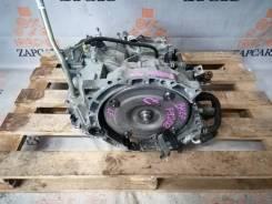 АКПП Mazda 3 [FS5AEL, FNR5, FS5AEL, FS5019421, FS5AEL, FS5A]