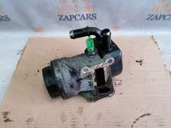 Корпус масляного фильтра Mazda CX-7
