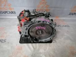 АКПП Mazda 3 [FNR5, FS5AEL, FS5019421, FS5AEL, FS5A]