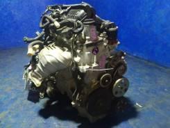 Двигатель Honda Mobilio 2008 GB1 L15A [242602]