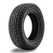 Dunlop Grandtrek AT5, 275/55 R20 113T