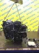 Двигатель Toyota Windom, Camry Prominent