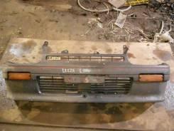 Бампер Daihatsu Leeza L100V, передний