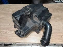 Резонатор воздушного фильтра Ford Focus 2 2006 [4m519f763]
