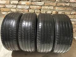 Bridgestone Alenza 001, 245/50 R19
