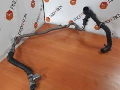 Патрубок (трубопровод, шланг) Infiniti Q50 2015 [A2742033102] M274 2.0 I