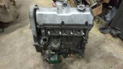 Двигатель ЛАДА 2105 1990