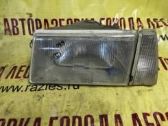 Фара ЛАДА 21099 1997, левая