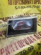 Фара ЛАДА 21099 1997, левая передняя