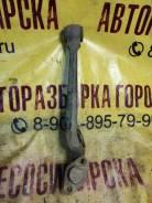 Рычаг подвески Иж 2126 ОДА 1998, правый передний