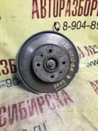 Ступица Иж 2126 ОДА 1998, правая передняя