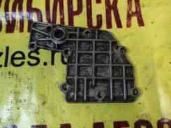 Крышка редуктора ЛАДА 2121 1994 [2121230101410], передняя
