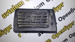 Дефлектор воздуховод BYD F3 2005-2014 [5305285], правый передний