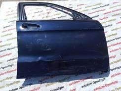Дверь Mercedes-Benz GL, GLS, ML, GLE 2012- [A1667200205], правая передняя