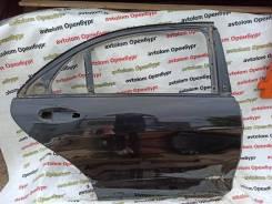 Дверь Mercedes-Benz S-klasse 2013-2019 [A2227300205], правая задняя