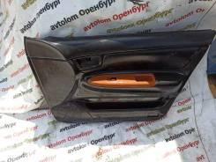 Обшивка двери BYD F3 2005-2014 [F36102174, F36102174B1, F36102174B1, F36102196C1, F36102196C1], правая передняя