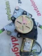 Стеклоподъемник Lifan breez 2010 [L6104200B1], правый передний