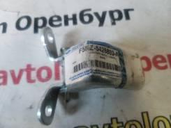 Петля двери Ford Escape 2000-2006 [F5RZ5426803A], левая задняя