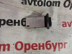 Датчик ДМРВ Honda Civic 2005-2012 [37980RNAA01, 37980RNAA01, AFH70M41B, AFH70M41B]