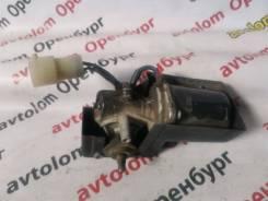 Мотор дворников Chery Amulet A15 2006 [A115205111], передний