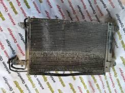 Радиатор кондиционера Skoda Octavia [1K0298403A]