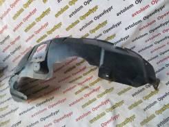 Подкрылок Chery Bonus [A133102022, A133102022], правый передний