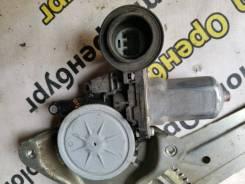 Мотор стеклоподъемника Toyota Corolla [8571035180,8571035180], правый передний
