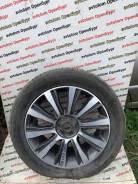 Диск литой Range Rover Vogue