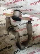 Ремень безопасности Lifan Smily 2011 [L5811150B1B15, L5811150B1], левый передний