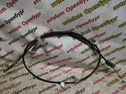 Трос ручного тормоза Lifan Smily 2011 [F3508200], правый