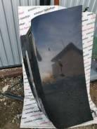 Крышка багажника Lifan Breez [L5604010]