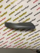 Накладка бампера Chevrolet Niva [212308401112550], правая передняя