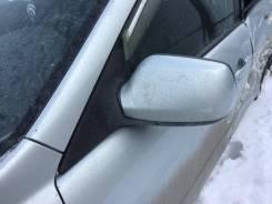 Зеркало Mazda 6 2006 [GR2F69180B22, GR2F69180B22], левое