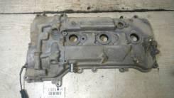 Крышка клапанов Lexus Rx330 2008 [1120131250] GSU35L 2GRFE, правая