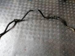 Стабилизатор Vortex Tingo 2011 [T112906010] T11 SQR 481FC, передний